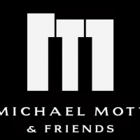 VIDEO: Michael Mott & Friends Returns Tonight at 6pm With Jenna Ushkowitz and Darnell Photo