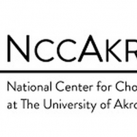 The National Center For Choreography - Akron Announces Thought Partners for Creative Admin Photo