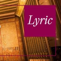 Lyric Opera of Chicago Cancels Performances From September to December in 2020/21 Sea Photo
