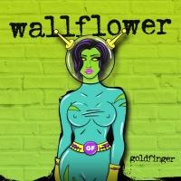 Goldfinger Returns with New Single 'Wallflower' Photo