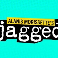 JAGGED LITTLE PILL Australian Premiere Postponed Due to Covid-19 Photo