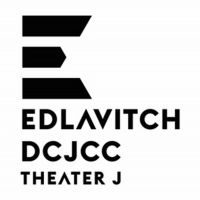 Theater J Announces Five Yiddish Theater Lab Readings Photo