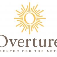 Danielle Crim Will Takeover Overture Center's Instagram Account Tomorrow Photo