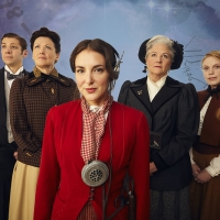 BWW Previews: SILENT SKY IS STORY OF FEMALE ASTRONOMERS at American Stage
