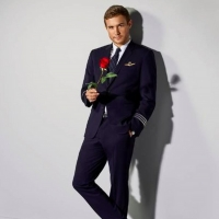 New Season of THE BACHELOR to Premiere January 6 on ABC Video