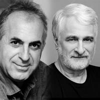 BWW INTERVIEWS: Ricard Reguant y Juan Carlos Parejo nos hablan de PARA HACER EL BIEN  Photo