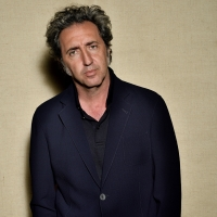 Paolo Sorrentino to Direct THE HAND OF GOD for Netflix Photo