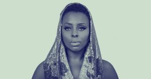 Ledisi Takes On Nina Simone at the Bowl