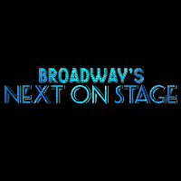 BroadwayWorld Announces NEXT ON STAGE Singing Competition