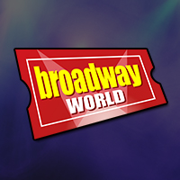 Final Week To Vote for the 2019 BroadwayWorld Anchorage Awards Photo
