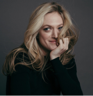 Exclusive Podcast: LITTLE KNOWN FACTS with Ilana Levine and Marin Ireland