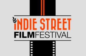 Indie Street Film Festival Presents Discussion with Oscar Winning Co-Writer of BLACKKKLANSMAN David Rabinowitz