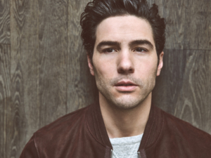 Tahar Rahim to Star in THE SERPENT for BBC One and Netflix