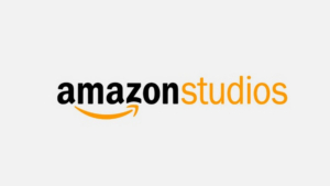 Amazon Studios to Receive Visionary Award at the 2019 GLSEN Respect Awards