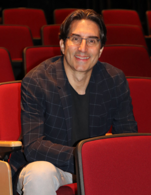 Michael Unger Named New Skylight Music Theatre Artistic Director
