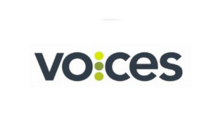 PBS to Premiere New Season of Latino Public Broadcasting's VOCES