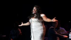 LaVon Fisher-Wilson and the Vonettes Presents THE QUEENS OF FUNK AND SOUL Concert at The Triad