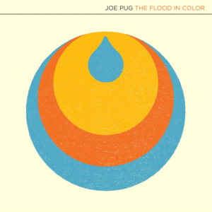Joe Pug Releases New Song Today, Plus First New Album in 4 Years Out 7/19