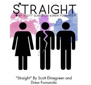 BWW Interview: JOHN WELLS III of STRAIGHT at LOUD FRIDGE GROUP