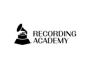 Recording Academy Announces Executive Producers for 62nd & 63rd GRAMMYS