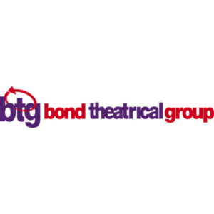 Phillip Aleman Joins Staff of Bond Theatrical Group