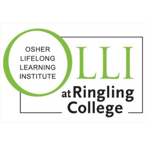 Osher Lifelong Learning Institute At Ringling College Receives $1 Million Endowment From Bernard Osher Foundation