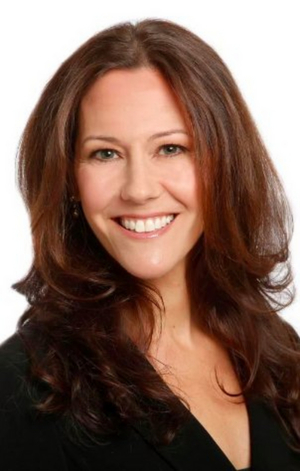 Lisa Siegel Names SVP, Business Strategy and Operations, ABC Owned Television Stations Group