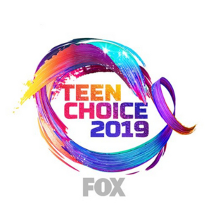 Jonas Brothers to Receive Decade Award at TEEN CHOICE 2019