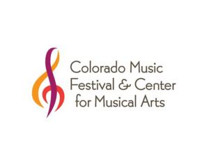 Colorado Music Festival Announces Series of 'Tiny Rock Concerts'