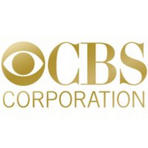CBS Corporation Announces Partnership with Denise Di Novi and Nina Tassler's PatMa Productions