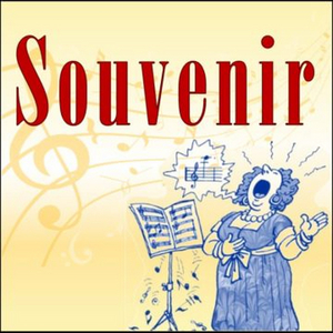 BWW Review: SOUVENIR at Totem Pole Playhouse