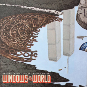 Abiodun Oyewole (of The Last Poets) Releases Song Featured on WINDOWS OF THE WORLD Soundtrack