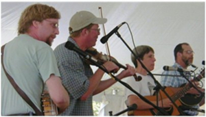 Amish Acres Announces Over 100 Entertainers and Performers for the 57th Annual Arts and Crafts Festival