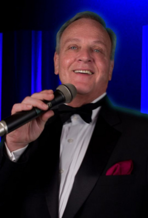 Steve Kazlauskas Pays Tribute to Ole' Blue Eyes with ECHOES OF SINATRA at The Ridgefield Playhouse August 2nd