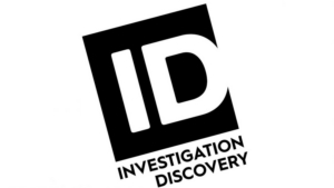 ID Unveils Digital Programming Lineup for Summer/Fall 2019