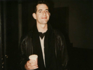 American Theatre Wing to Honor Jonathan Larson and the Larson Family