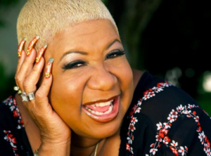 Jimmy Kimmel's Comedy Club at The LINQ Promenade Welcomes Luenell for Limited Engagement