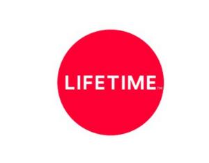 Denise Richards Stars in THE SECRET LIVES OF CHEERLEADERS on Lifetime