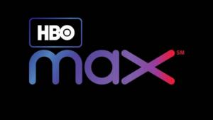 HBO Max Announces Executive Team