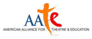 2019 American Alliance for Theatre & Education Awards Announces Winners
