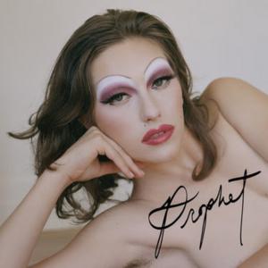 King Princess Releases New Single 'Prophet'