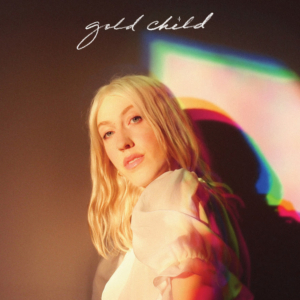 Brooklyn Songwriter Gold Child Releases New Single UNDERTOW