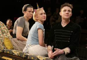 Review Roundup: What Did Critics Think of MOSCOW MOSCOW MOSCOW MOSCOW MOSCOW MOSCOW?
