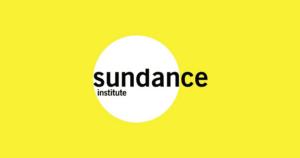 Sundance Institute Announces 2019 Creative Producing Labs & Summit