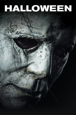 Two New HALLOWEEN Films Announces for 2020 & 2021