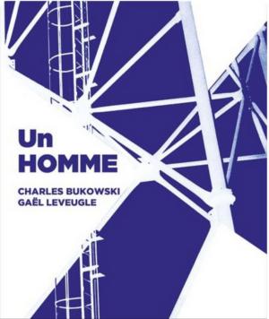 BWW Review: UN HOMME by Ultima Necat at LA CASERNE