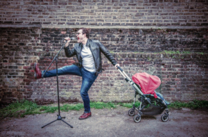EDINBURGH 2019: PHOENIX Q&A