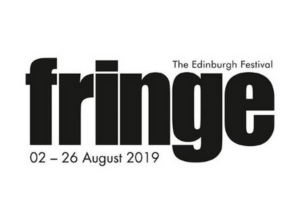 EDINBURGH 2019: How To Choose What to See at Edfringe
