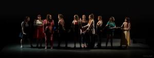 BWW Review: GODSPELL at Fargo Moorhead Community Theatre