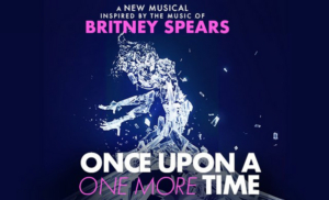 Britney Spears Musical Postpones Chicago Production